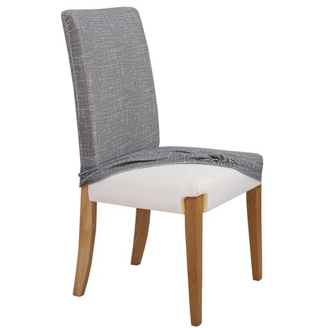 dinner table chair covers loose covers for dining room chairs new selection of to