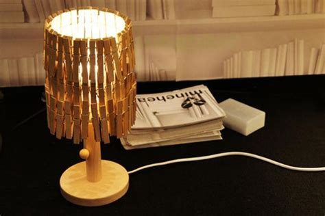 art  craft ideas   wooden clothespins  home