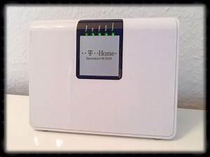Router Mit Router Verbinden : iphone 6 mit wlan router verbinden anleitung teil 12 mobil ganz ~ Eleganceandgraceweddings.com Haus und Dekorationen