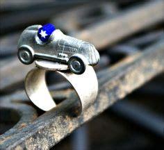 car jewlery images   men rings rings