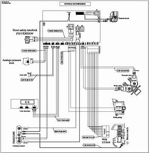 Electrolux Dryer Wiring Diagram
