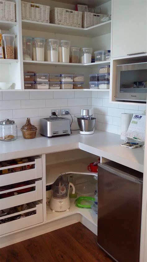 kitchen scullery design modern 2523
