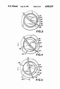 Patent Us4950129