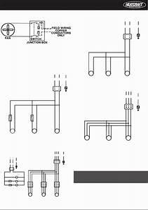 Bohn Walk In Freezer Wiring Diagram Gallery