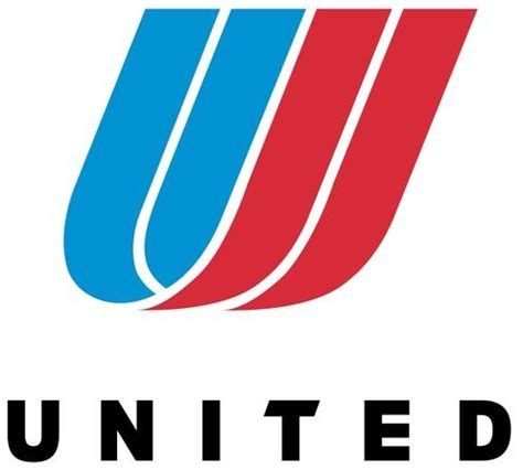 Symbols and Logos: United Airlines Logo Photos