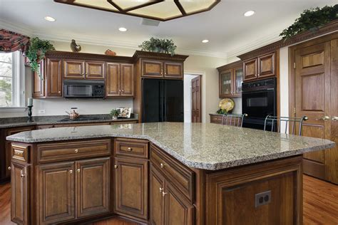 Kitchen Cabinets by Cabinets Koser Building Materials And Auctions