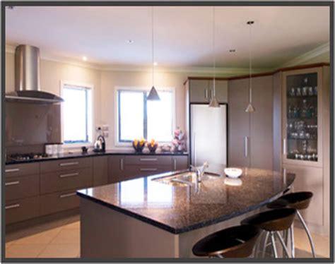 small kitchen design nz modern kitchen designers showroom in hamilton nz new 5440