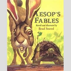 17 Best Images About Aesop's Fables On Pinterest  The Pitcher, Ants And Tortoise