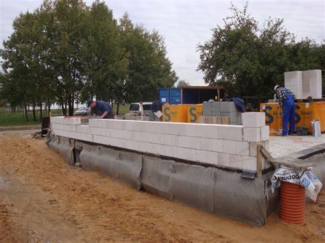 Was Kostet Der Bau Eines Einfamilienhauses by Bau Eines Einfamilienhauses In Der Ortschaft Kielce