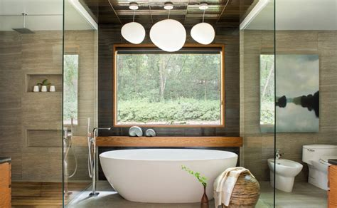 interior design focal point how to create the perfect focal point in interior design