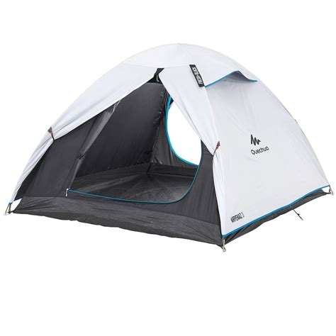 toile de tente decathlon arpenaz 3 fresh black tent 3 decathlon