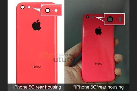 iphone 6c colors iphone 6c news rumors specs price release date Iphon