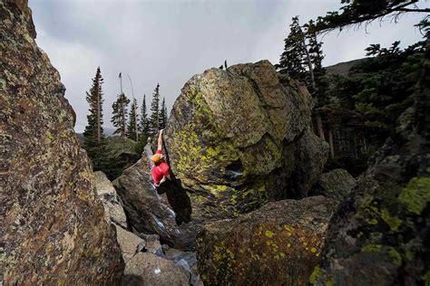Bouldering Photography | Nathan Welton Photo