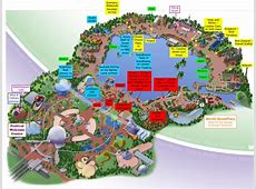 And Food Wine Map 2017 Epcot Festival 5