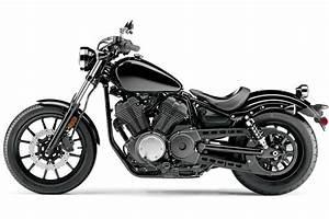 Yamaha Chopper Motorrad : yamaha cruiser moto zombdrive com ~ Jslefanu.com Haus und Dekorationen