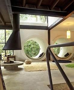 Ultra cool Fun: Creative interior Design
