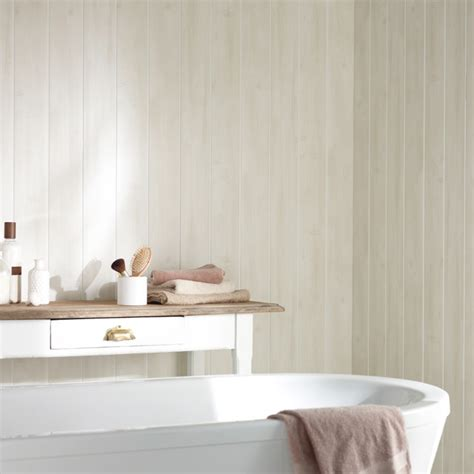 lame vinyle salle de bain lame vinyle salle de bain obasinc