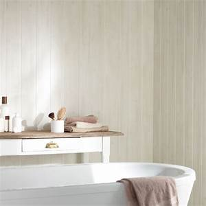 stunning lambris salle de bain avis contemporary amazing With lambris pvc salle de bain