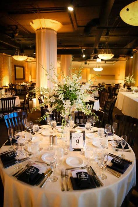 river roast weddings  prices  wedding venues  il