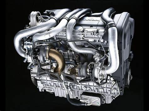 performance upgrades  engine longevity volvo forums