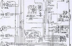 1979 Trans Am Wiring Diagram