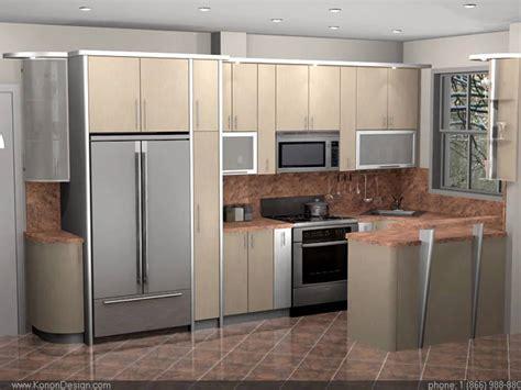 apartment kitchen design ideas studio type kitchen design ideas best apartment