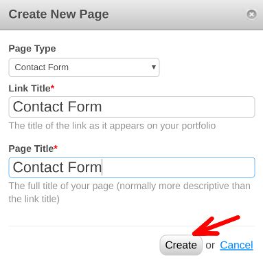 Creating A Contact Form On Your Crevado Online Portfolio. Domestic Battery Definition St Peters Hotels. How Much Is Tenant Insurance. List Of Virus Protection Software. What To Do When You Get In A Car Accident. What Is Business Intelligence System. Osteoarthritis Powerpoint Presentation. Workers Compensation Insurance Quotes. Wharton Leadership Ventures Ms Access Class
