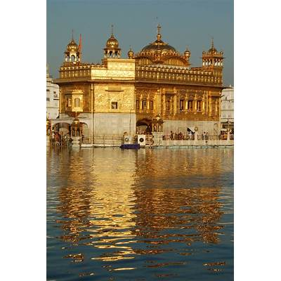 17 best Sikh Places & Photos images on Pinterest