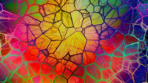 Abstract Background Hd Images & 4k Ultra Hd Wallpapers 1080p