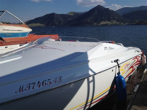 Fast Bumper Boats by 10 Best Baja And Boating Images On Boat Wraps