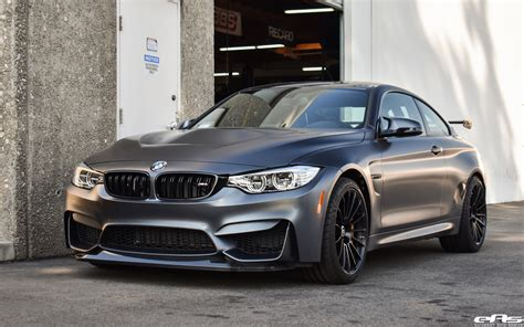Bmw The Ultimate Driving Machine On Flipboard