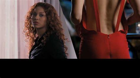 Obsessed (2009) - Blu-ray menu - YouTube