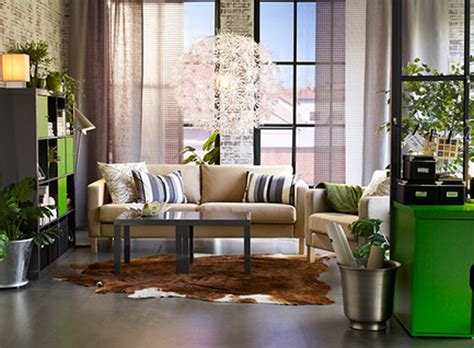 ikea ps maskros pendant lamps home design  interior