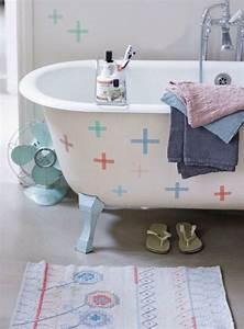 Tapis Salle De Bain Ikea : grand tapis de bain b b ~ Teatrodelosmanantiales.com Idées de Décoration