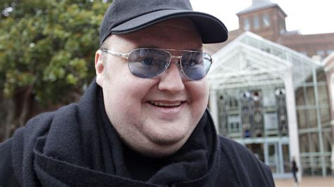 Kim Dotcom Makes Police Pay Heavy Price For 'military