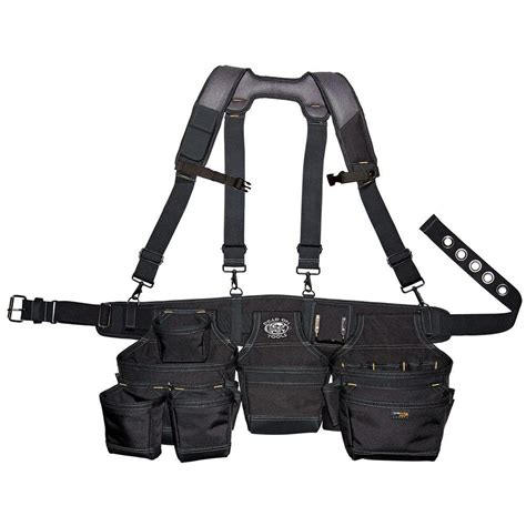 suspension chambre ado ballistic suspension rig with suspension ado