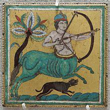 hauspferd wikipedia