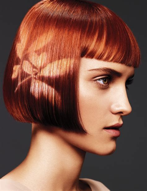 Colour For Hair by Hair Color Corner Aveda S New Revision Color