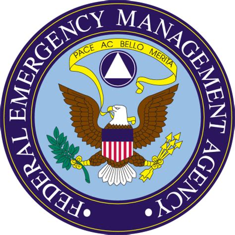 Federal Emergency Management Agency™ Logo Vector. Accept Credit Cards Online Without A Merchant Account. Affordable Carpet Cleaning San Diego. Best Ultrasound Technician Schools. How To Help A Depressed Person. Associates Degree In Biology. Mailing List Newsletter Birmingham Tummy Tuck. Jaguar S Type Air Conditioning Problems. Business Class Flights To Johannesburg