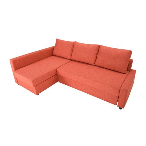 chaise volutive ikea 49 ikea friheten sofa bed with chaise sofas