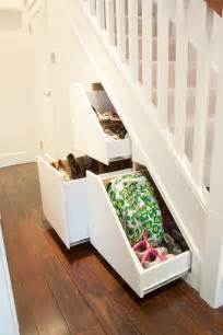 Remodelling Kitchen Ideas Clean Your Home With A Clever Closet Littlestuff