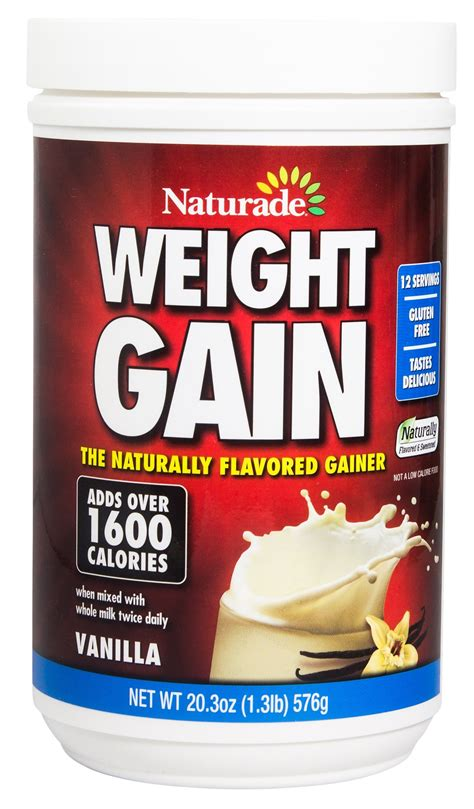Amazon.com: Weight Gain Formula GAIN CURVES Gain weight