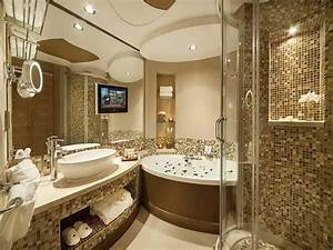 Stylish Bathroom Decorating Ideas and Tips | TrellisChicago