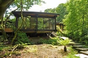 build homes eco house on a budget self build co uk