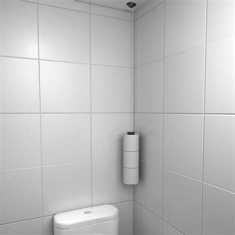 range rouleau papier toilette roll up le d 233 rouleur 224 papier toilette personnalisable