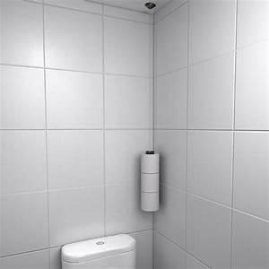 Rangement Papier Toilette Original : rangement de papier rangement papier sur enperdresonlapin ~ Teatrodelosmanantiales.com Idées de Décoration