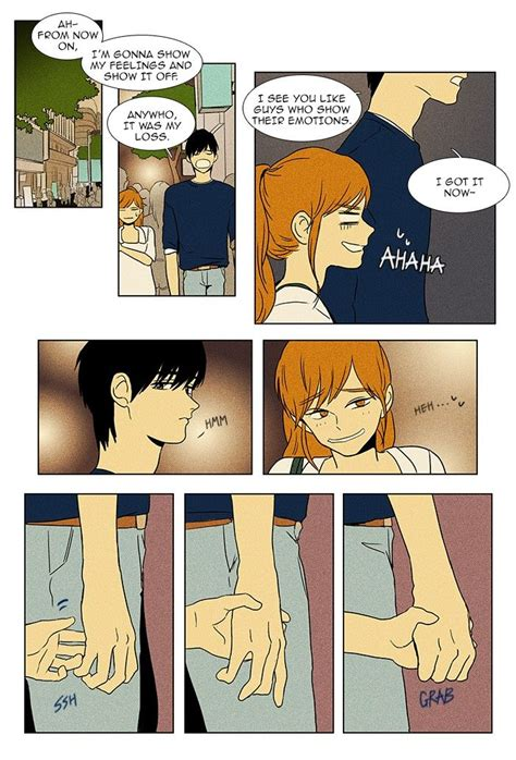 cheese in trap the popular webcomic that was turned into a kdrama