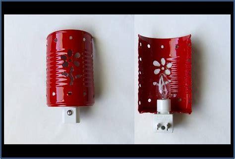 cosas bonitas  hacer  envases de aluminio ideas