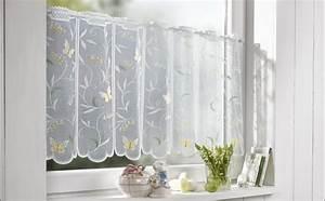 Gardine Für Dachfenster : gardine online bestellen gardinen rollos bei wenz ~ Watch28wear.com Haus und Dekorationen