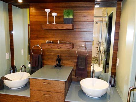 Vanity Bathroom Sinks by Luxury Bathroom Vanities Hgtv